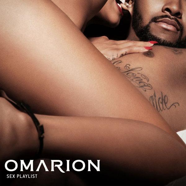 Omarion_SexPlaylist_Final1 copy