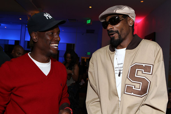 Tyrese-Snoop-Dogg-Attends-Carmelo-Lala-Anthonys-La-Las-Full-Court-Life-Premiere-Party-tyrese-and-snoop-dogg