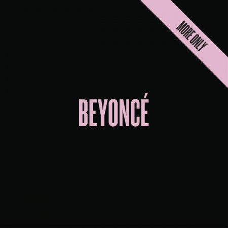 beyonce-more-cover
