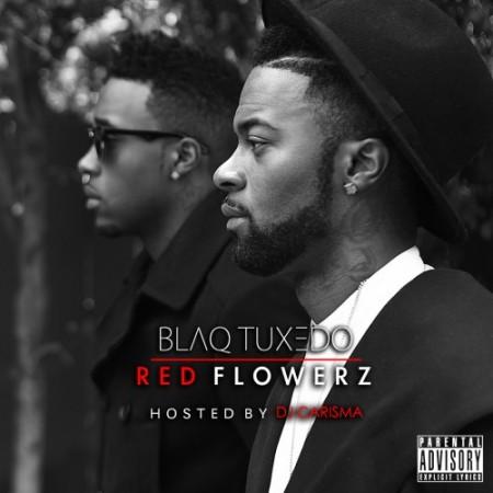 blaq-tuxedo-redflowerz