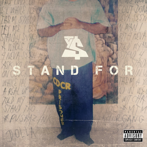 ty-dolla-sign-stand-for