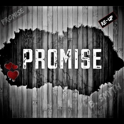 B. Smyth Promise