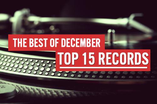 Best-of-December-Image