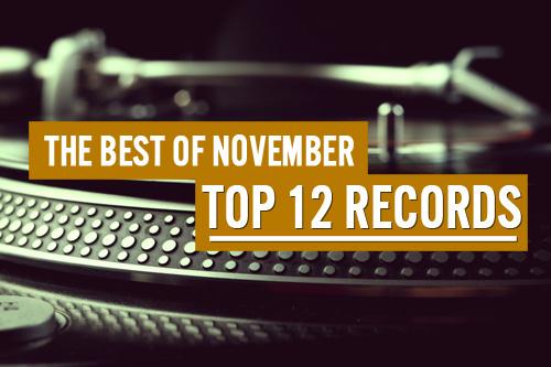 Best-of-November-Image