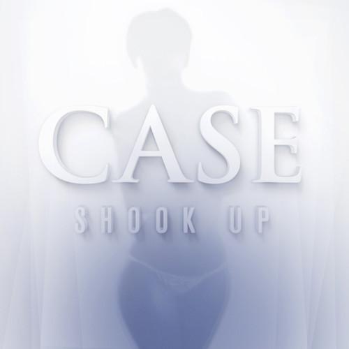 Case Shook Up