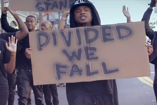 Elijah-Blake-Divided