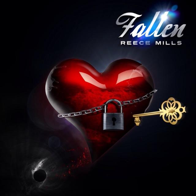Reece Mills Fallen