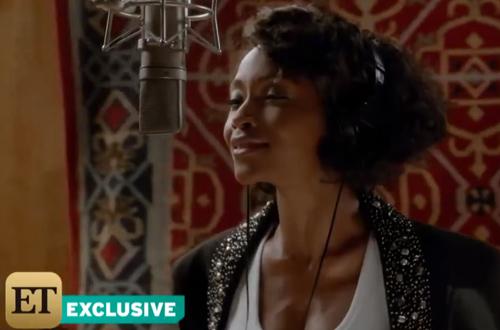 Yaya-Decosta-Whitney-Movie
