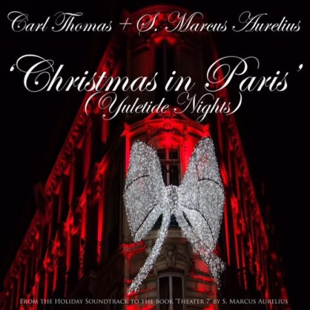 carl-thomas-christmas-in-paris