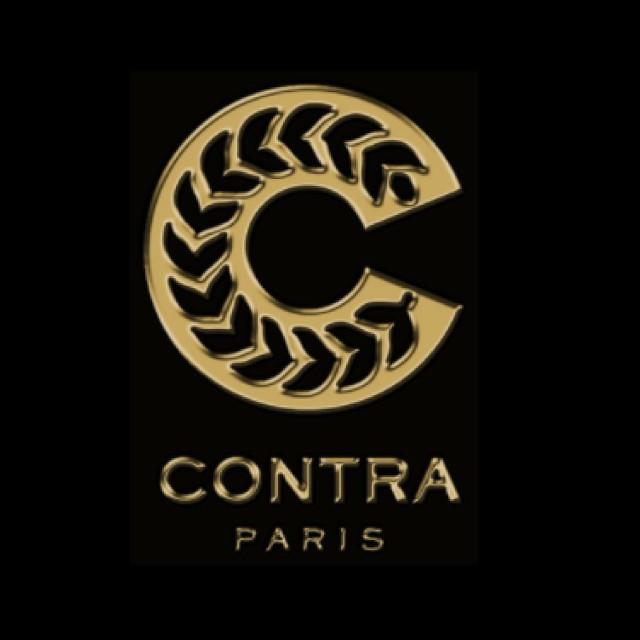 dream contra paris
