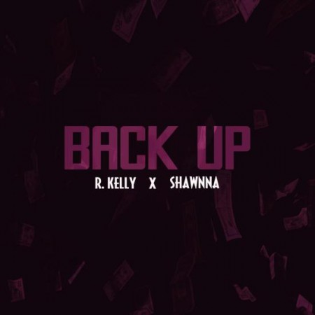 r-kelly-back-up