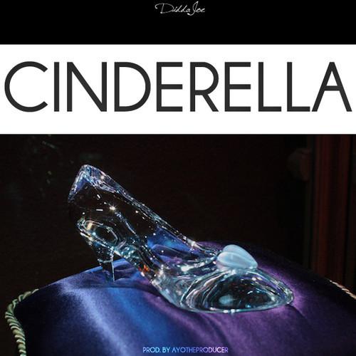 Didda Joe Cinderella