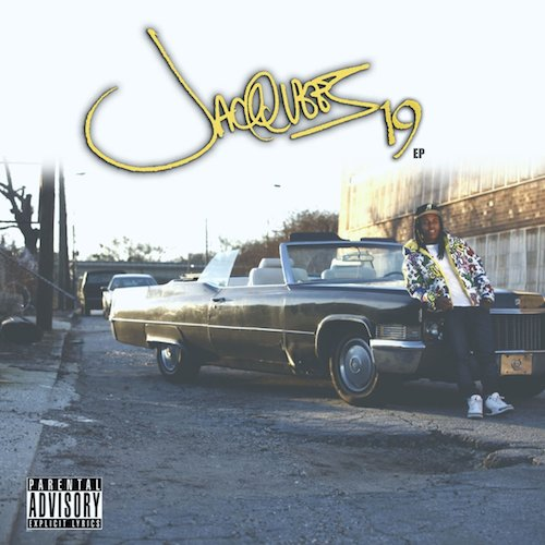 Jacquees-19-EP-01