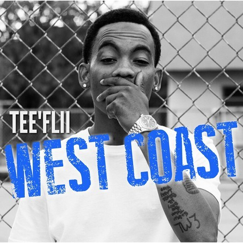 TeeFLii West Coast