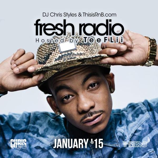 freshradio9-2