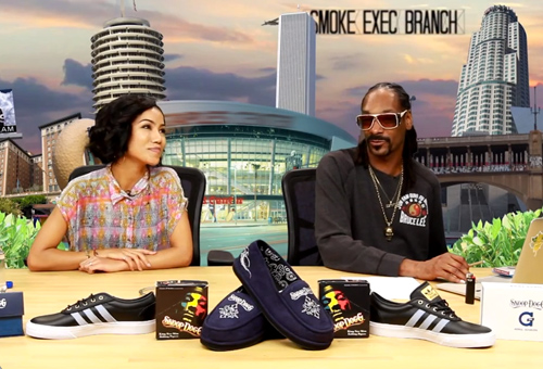 Jhene-Aiko-Snoop-Dogg