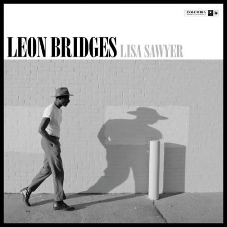 Leon Bridges Lisa Sawyer