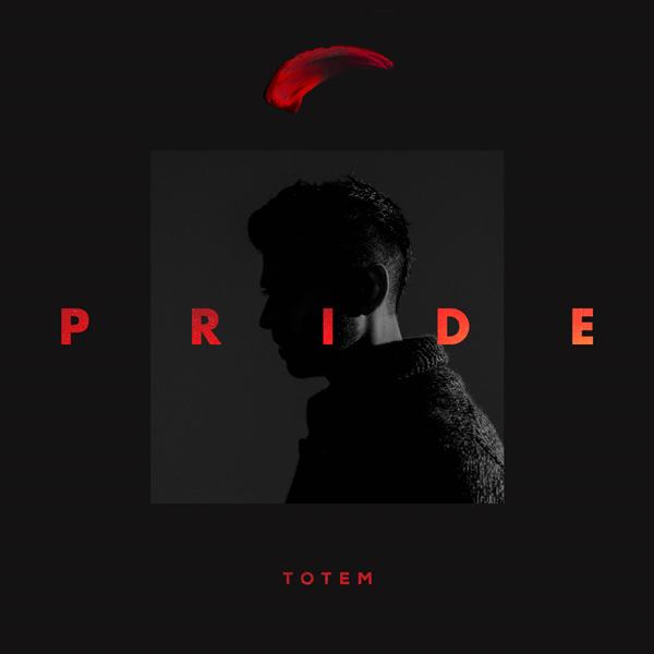 TOTEM-pride-EP