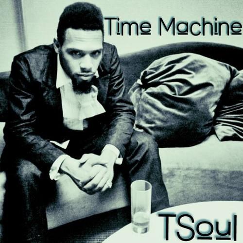 TSoul Time Machine