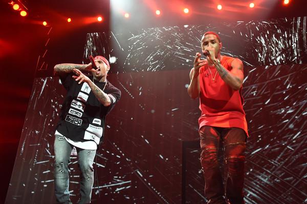 Trey+Songz+Chris+Brown+Trey+Songz+Between+2VtiEg4TUuCl