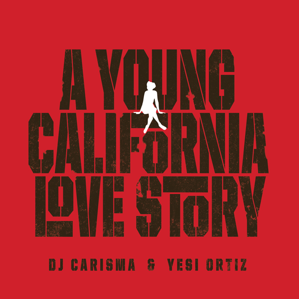 Young California Love Story