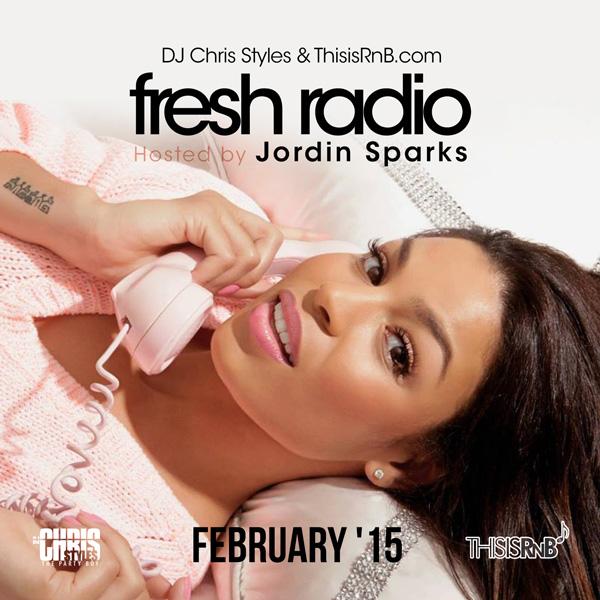 freshradio10-1
