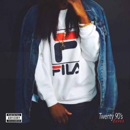jozzy-mixtape