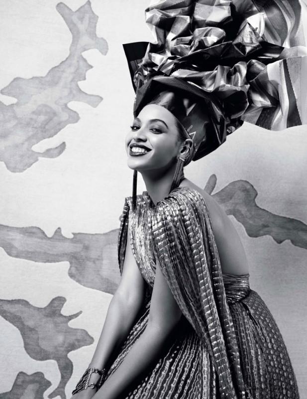 Beyonce-Fashiontography-1