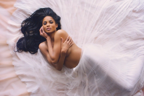 Ciara-I-Bet-Video