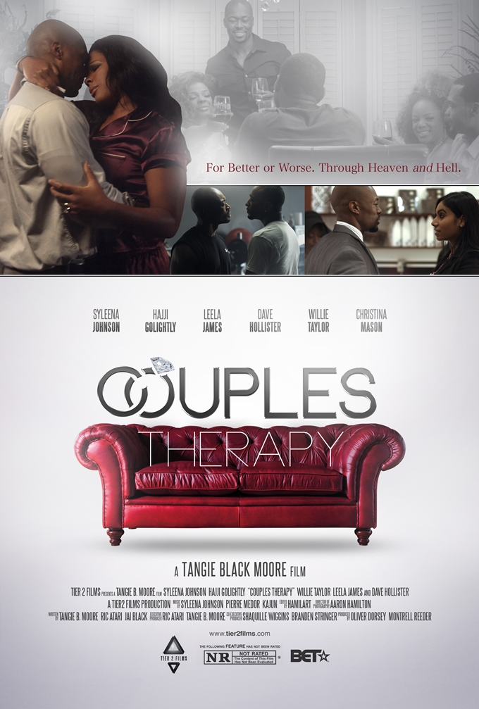 CouplesTherapyPoster2