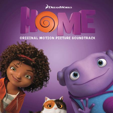 Home-Rihanna