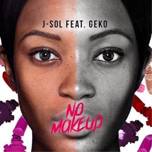J-Sol No Make Up