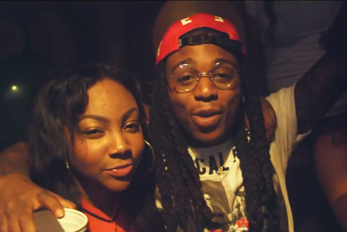 Jacquees-No-Questions