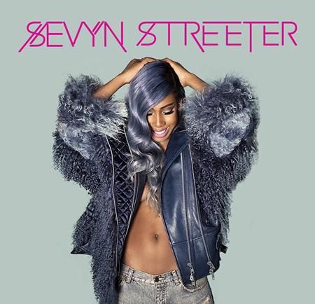 Sevyn-Streeter-On-The-Verge