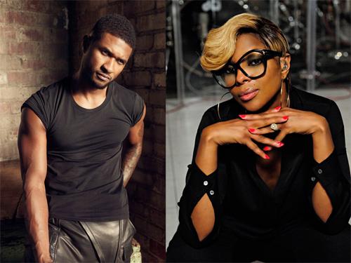 Usher-Mary-J.-Blige