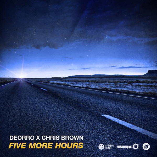 five-more-hours