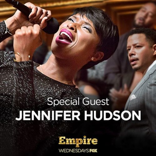 jennifer-hudson-whatever-makes-you-happy-feat-juicy-j-500x500