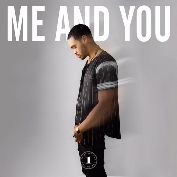 maejor-ali-me-and-you