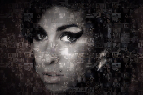 AMY-Trailer