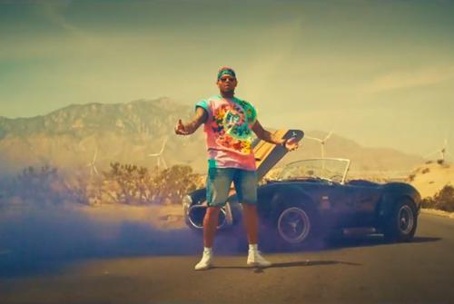 Chris-Brown-Deorro