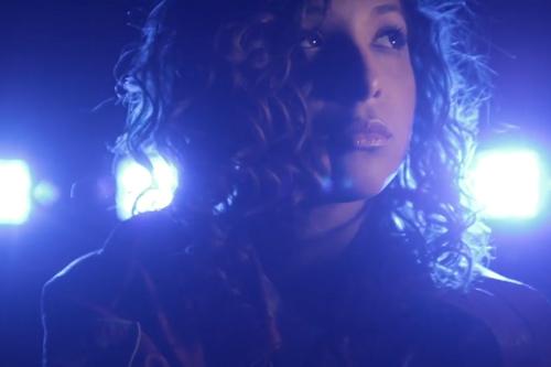 Ginette-Claudette-ATWB-Video