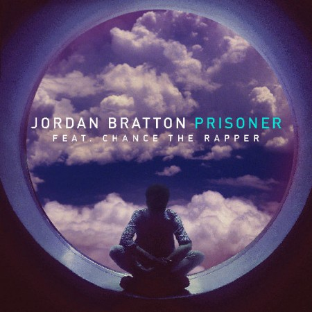 Jordan Bratton Prisoner