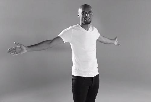 Kenny-Lattimore-Love-Me-Back-Video