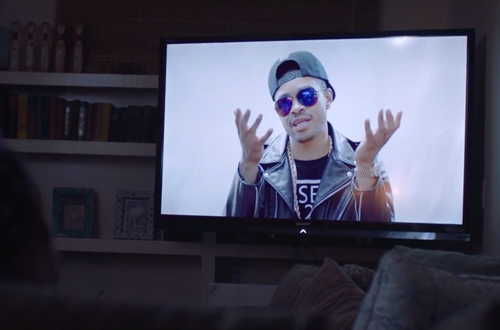 Maejor-Me-and--You-Video