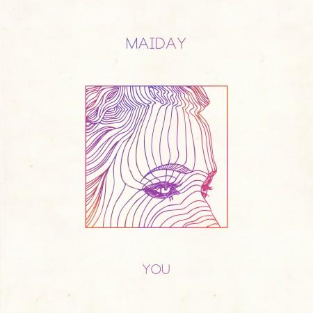 Maiday-You