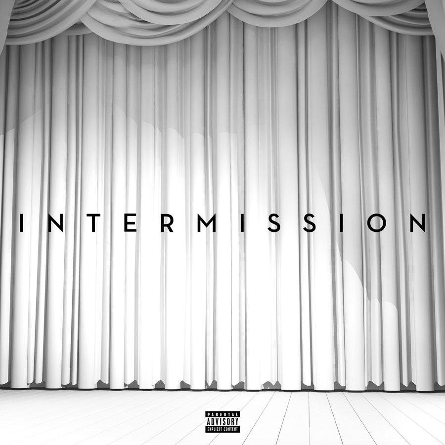 Trey Songz Intermission