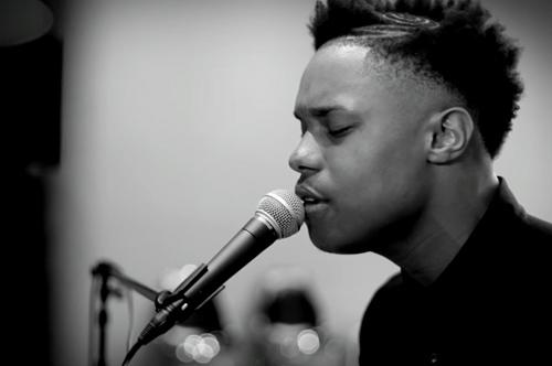 Avery-Wilson