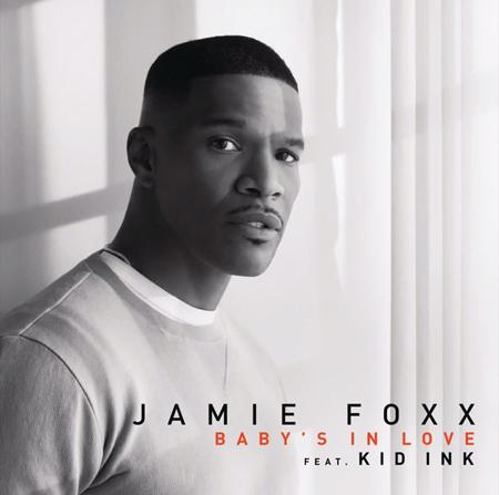 Jamie-Foxx-Babys-In-Love