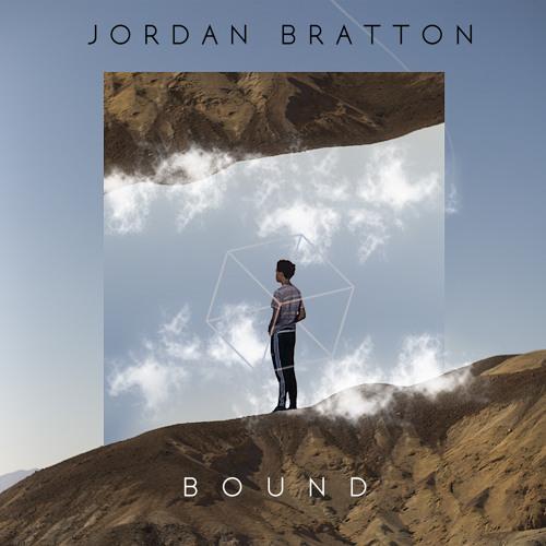 Jordan Bratton Bound