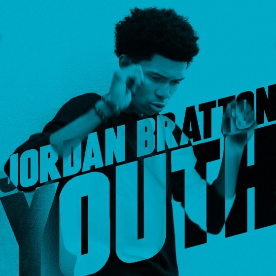 Jordan-Bratton-YOUTH-560x560